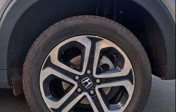 Honda Hr-v 1.8 16V Ex - Foto #10