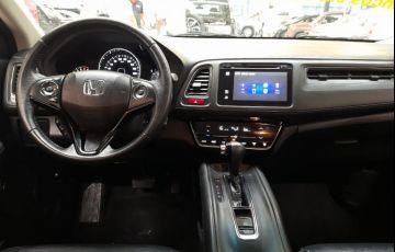 Honda Hr-v 1.8 16V Exl - Foto #3