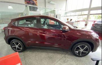 Honda Hr-v 1.8 16V Exl - Foto #2