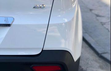Hyundai Creta 2.0 16V Prestige - Foto #7