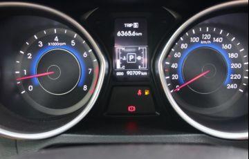 Hyundai Elantra 2.0 GLS 16v - Foto #7