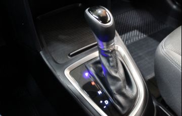 Hyundai Hb20s 1.6 Comfort Style 16v - Foto #10