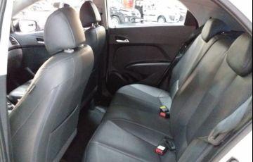 Hyundai Hb20 1.6 Premium 16v - Foto #6