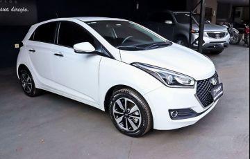 Hyundai Hb20 1.6 Premium 16v - Foto #2