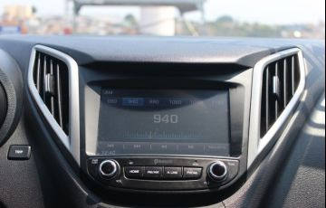 Hyundai Hb20 1.0 Unique 12v - Foto #8