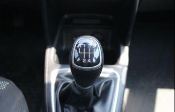 Hyundai Hb20 1.0 Unique 12v - Foto #9