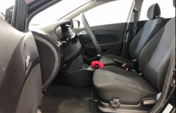 Hyundai Hb20 1.0 Comfort Plus 12v - Foto #9
