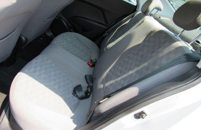Hyundai Hb20s 1.6 Comfort Plus 16v - Foto #10