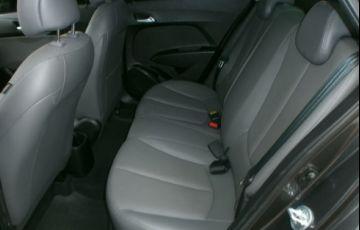 Hyundai Hb20s 1.6 Premium 16v - Foto #9