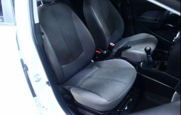 Hyundai Hb20s 1.0 Comfort Plus 12v - Foto #7