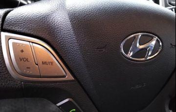 Hyundai Hb20s 1.0 Unique 12v - Foto #5