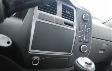 Hyundai Hr 2.5 Longo sem Caçamba 4x2 16V 130cv Turbo Intercooler - Foto #9