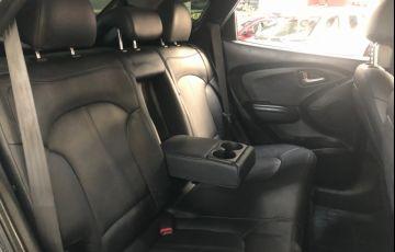 Hyundai Ix35 2.0 MPFi GLS 4x2 16v - Foto #6