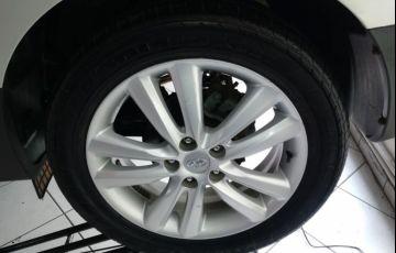Hyundai Ix35 2.0 MPFi GLS 16v - Foto #8