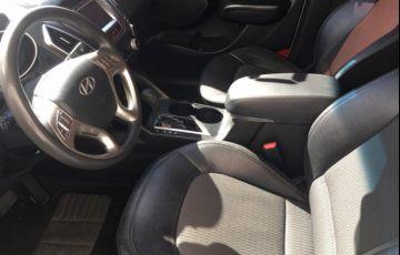 Hyundai Ix35 2.0 Launching Edition 16v - Foto #3
