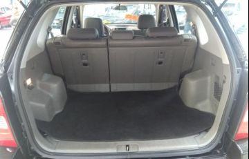 Hyundai Tucson 2.0 MPFi GL 16V 142cv 2wd - Foto #10