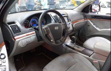 Hyundai Vera Cruz 3.8 GLS 4WD 4x4 V6 24v - Foto #5