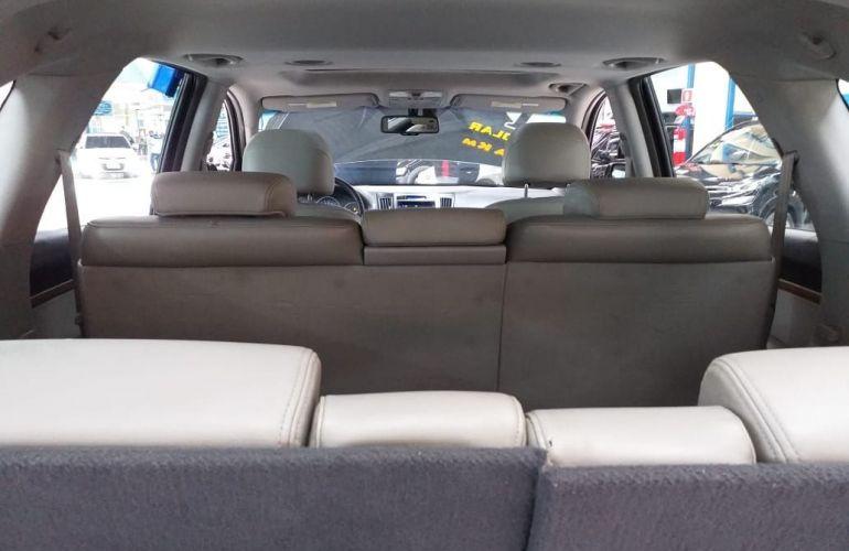 Hyundai Vera Cruz 3.8 GLS 4WD 4x4 V6 24v - Foto #10