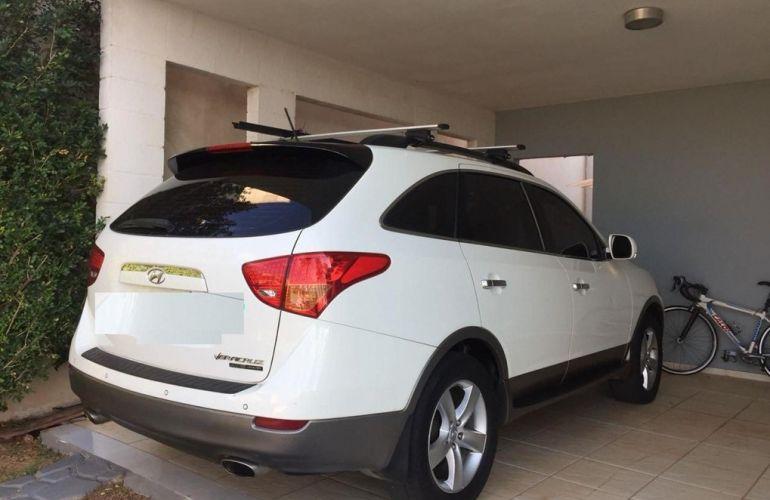 Hyundai Vera Cruz 3.8 V6 4wd - Foto #3