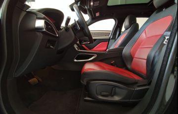 Jaguar F-pace 2.0 16V Ingenium R-sport Awd - Foto #7