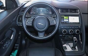 Jaguar E-pace 2.0 16V P250 S Awd - Foto #6