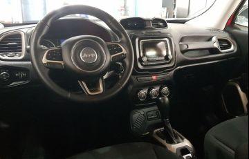 Fiat Siena 1.0 MPi Fire 8v - Foto #9