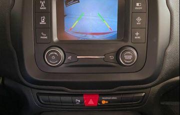 Jeep Renegade Sport 1.8 16v Flex - Foto #5