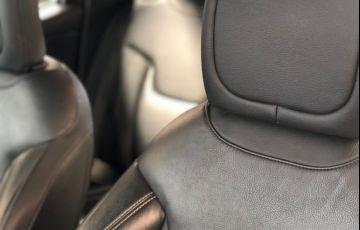 Jeep Renegade 1.8 16V Longitude - Foto #9