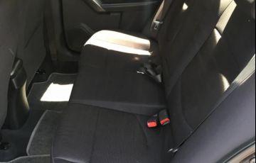 Kia Cerato 1.6 Ex3 Sedan 16v - Foto #4