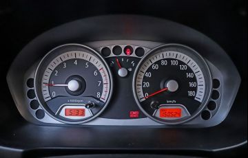 Kia Picanto 1.0 EX 12v - Foto #8
