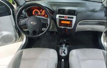 Kia Picanto 1.0 EX 12v - Foto #2