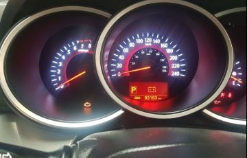 Kia Sorento 3.5 V6 EX 7l 4wd - Foto #5