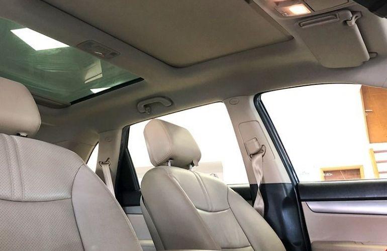 Kia Sorento 3.5 V6 EX 7l - Foto #4