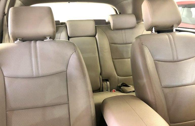 Kia Sorento 3.5 V6 EX 7l - Foto #6