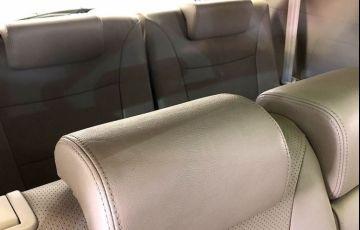 Kia Sorento 3.5 V6 EX 7l - Foto #10