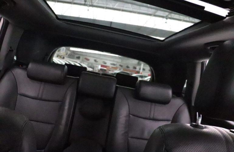 Kia Sorento 3.5 V6 EX 7l 4wd - Foto #9