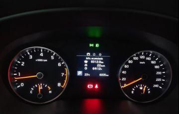 Kia Sportage 2.0 EX 4x2 16v - Foto #4
