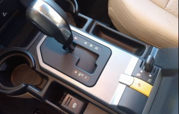 Land Rover Discovery 3 4.0 S 4x4 V6 24v - Foto #7