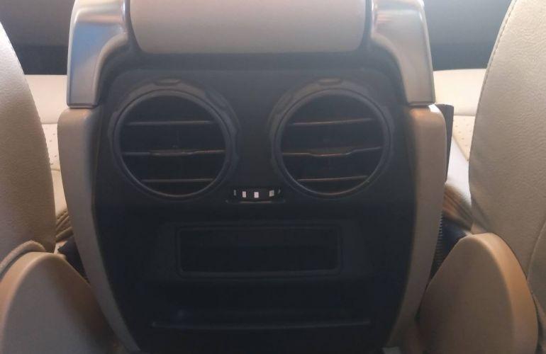 Land Rover Discovery 3 4.0 S 4x4 V6 24v - Foto #9