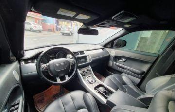 Ford Fiesta 1.0 MPi Street 8v - Foto #7