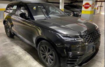 Land Rover Range Rover Velar 3.0 V6 P380 R-dynamic Se