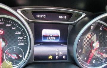 Mercedes-Benz A 250 2.0 Sport Turbo - Foto #6