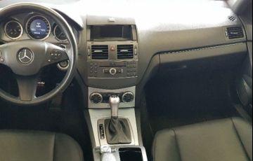 Mercedes-Benz C 200 1.8 Cgi Avantgarde 16v - Foto #7