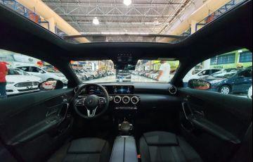 Mercedes-Benz Cla 250 2.0 Cgi Sport 7g-dct - Foto #8