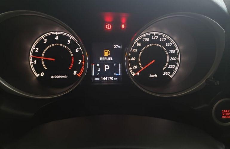 Mitsubishi Asx 2.0 4WD 16v - Foto #6