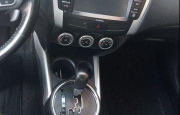 Mitsubishi Asx 2.0 4WD 16v - Foto #7