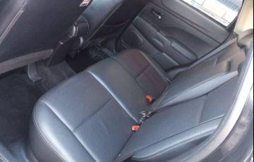 Mitsubishi Asx 2.0 4WD 16v - Foto #9