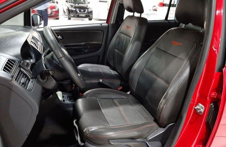Mitsubishi Asx 2.0 4x2 16V Nova - Foto #9