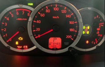 Mitsubishi Pajero 3.5 Hpe 4x4 7 Lugares V6 24v - Foto #4