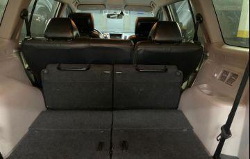 Mitsubishi Pajero 3.5 Hpe 4x4 7 Lugares V6 24v - Foto #6